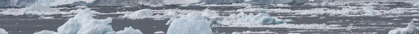 is i Ilulissat