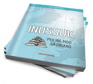 Inussuk