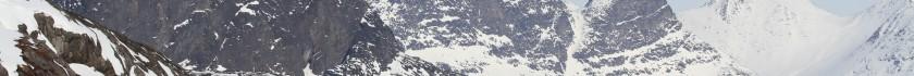 evighedsfjorden
